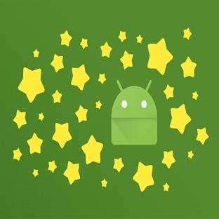 Google Play'de Ücretsiz Uygulama Fırsatı !