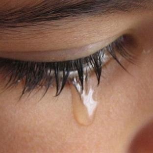 Gözyaşlarının iki sebebi daha çıktı