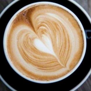 Günde 4 Bardak Kahveden Fazlası Zararlı