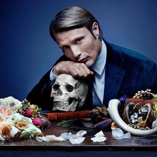 Hannibal İptal Oldu!