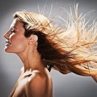 Hayalinizdeki saçlar için 20 öneri