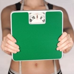 Her kiloda sağlıklı olmak mümkün mü?