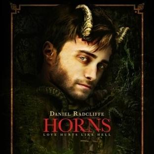 Horns / Boynuzlar