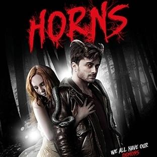 Horns : Elbet Bir Gün Kavuşacağız