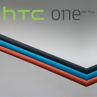 HTC One M9 Plus'ın Duvar Kağıtları