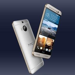 HTC One M9+ Tanıtımı Gerçekleşti. İşte Cihazın Öze