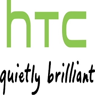 HTC OnePlus 2 Uygun Fiyata Satılması Bekleniyor