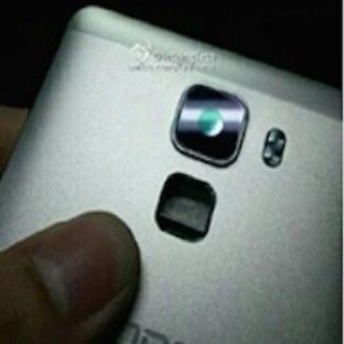 Huawei'nin İki Yeni Honnor 7 Modeli Tanıtılabilir