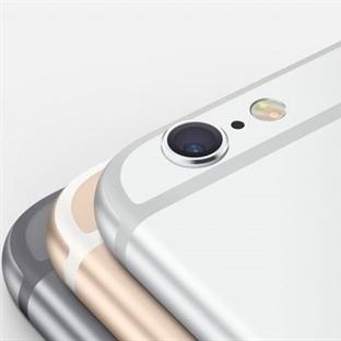 iPhone 6 ile Çekilen Yeni İki Reklam Videosu