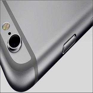 iPhone 6 ile Nasıl 60fps 1080p Video Çekilir?