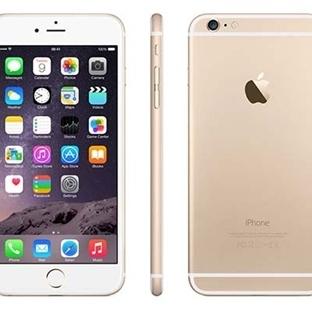 iPhone 6S FHD Çözünürlükle Gelebilir!