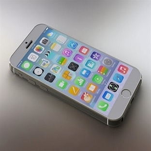 iPhone 6S, Flaş Destekli Ön Kamerayla Mı Gelecek?