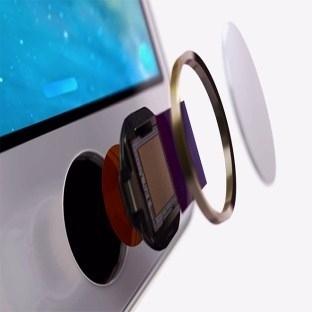 iPhone 6s, Sanal Ana Ekran Tuşu ile Gelebilir