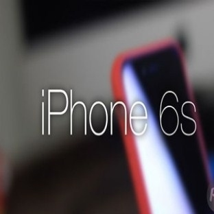 iPhone 6S ve iPhone 6S Plus'ın Ekran Bilgileri