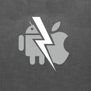 iPhone Yerine Android Kullanmak İçin Başlıca 5 Ned