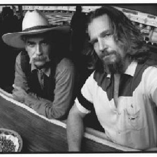 Jeff Bridges'ten efsane 22 fotoğraf