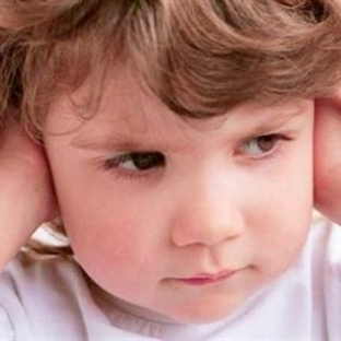 Kabakulak Hastalığı – Belirtileri ve Tedavisi