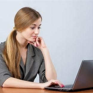 Kadınların Kurabileceği En iyi İş Sektörleri
