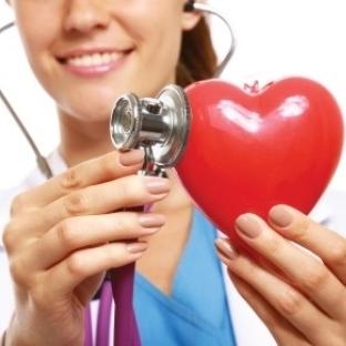 Kalp ritim bozukluğunun sebebi nedir?
