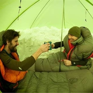 Kamp Yapmak İsteyenlere Tavsiyeler