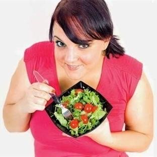 Ketojenik diyet hayat kurtarıyor
