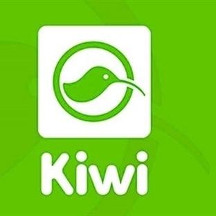 Kiwi indirdim Kiwi ne işe yarar ?