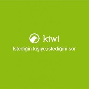 Kiwi Uygulaması Nedir?, Nasıl Kullanılır?