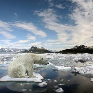Küresel ısınmada son durum