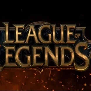 League of Legends'da Yeni Düzen