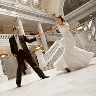İlk Dans Müzik Önerileri