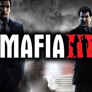 Mafia 3'ün Videosu Mu Sızdı?
