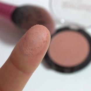 Makeup Revolutıon Allık