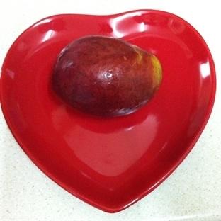 Marka Gibi Meyve : Mango