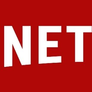 Marvel ve Netflix İş Birliği Yeni Diziler mi Getir