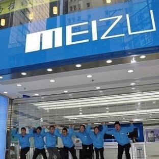 Meizu MX5 Hangi Özelliklere Sahip Olacak?