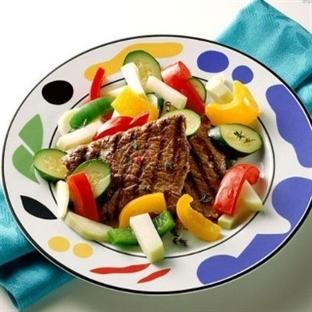 Metabolizma Diyeti İle Hızla Kilo Verin