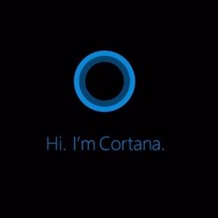 Microsoft Cortana yakında Android'e geliyor