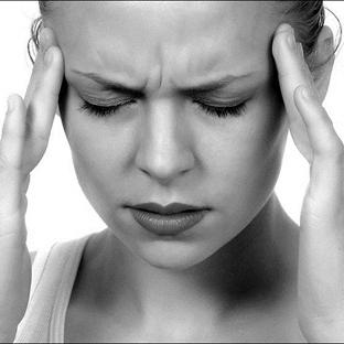 Migren Ameliyatı Ve Migren Tedavisi