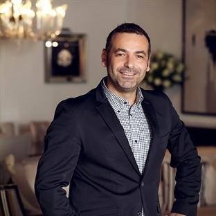 Mobilyanın Yeni Duayeni Mustafa Kepi Röportajı