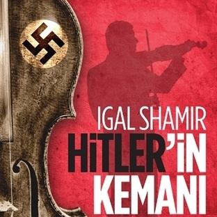 Müziğin Da Vinci Şifresi : Hitler'in Kemanı