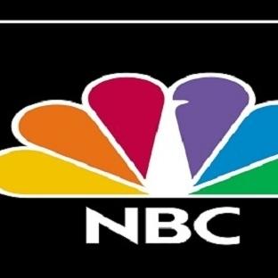 NBC 2015-2016 Yayın Akışı Takvimi