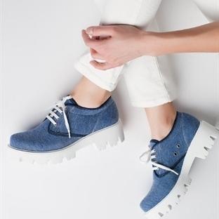 İnci yazlık ayakkabı modelleri 2015