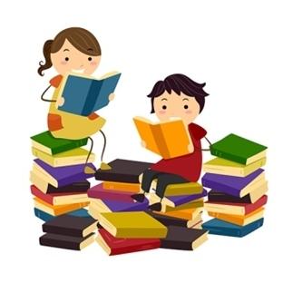 Nitelikli Çocuk Edebiyatı Yapıtı Nasıl Olmalıdır?