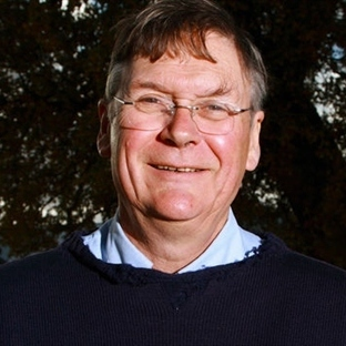 Nobelli Tim Hunt: Bilim Kadınları Sorun Yaratıyor