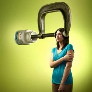 Oruçluyken baş ağrısını geçirme yöntemleri