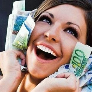 Para mutluluk satın alabilir mi?