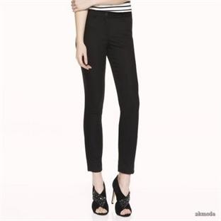 İpekyol Pantolon Modelleri