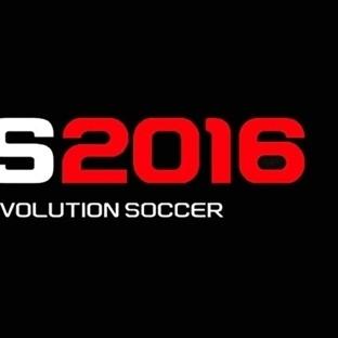 PES 2016'nın PC Versiyonu Konsollardan Farklı Olac
