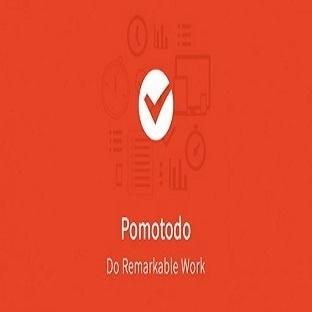 Pomotodo İle Yapılacak İşlerinizi Kayıt Altına Al