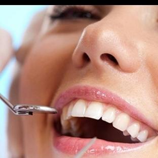 Ramazanda Diş Bakımı!